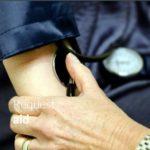 post op care, Helderberg Private Home Nursing, Private home nursing care, nursing services, private nursing, home nursing, child care