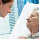 respite care, post op care, Helderberg Private Home Nursing, Private home nursing care, nursing services, private nursing, home nursing, child care